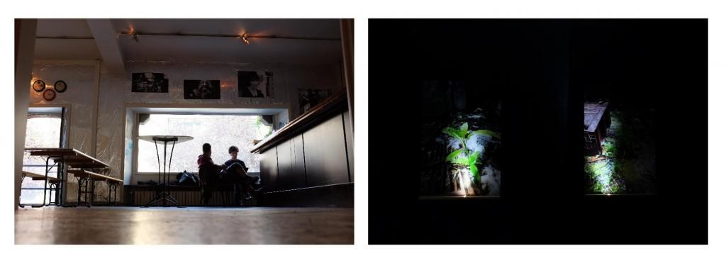 Hors Format Fotosonor