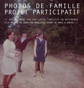 photos-de-famille-kat-lucas
