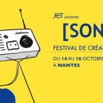 sonor-2016-documentaire-sonore-kat-lucas
